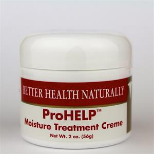 ProHELP Moisture Treatment Cream (2 oz.)