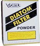 DP-5 Diatom Filter Powder ( 5LB Box )
