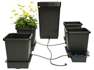 AutoPot 4 Pot Growing System