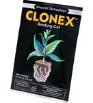 Clonex Rooting Gel Packets