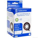 Intermatic Air Conditioner & Appliance Timer