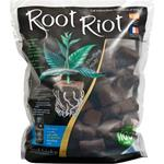 HDI Root Riot Replacement Cubes
