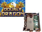 BALLY ALPHA DOUBLE DRAGON WithOUT VIDEO CARD **PRICE REDUCED**