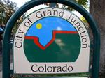 Grand Junction One Way