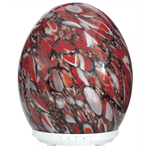 Ruby Marble Diffuser