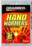 Grabber Hand Warmers (10 Pair Pack)