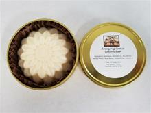 Amazing Grace Lotion Bar