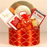 Royal Treatment Gift Basket
