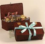 Seagrass Sweets Gift Box