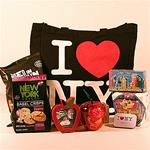 Tote'ally New York Gift Bag