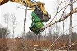 Farma Tree Shear