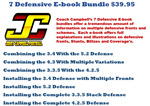 E-book Bundle_Features_7_Different Defensive Approaches