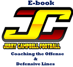 E-book Coaching the Offense and Defensive Line