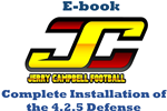 Ebook Installing the Multiple 4.2.5 Defense