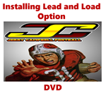Installing Lead and Load Option