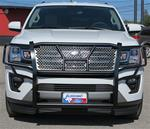HD GRILLE GUARD Ford Expedition 18 - 20