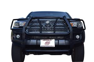 HD GRILLE GUARD TACOMA 16-18.