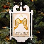 67. Temperance Inn Sign