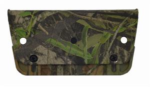 ADJUSTABLE CHEEK RISER- Mossy Oak® Obsession™