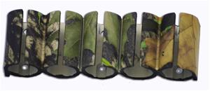 12 GA SHOTSHELL CARRIER- MOSSY OAK® OBSESSION™
