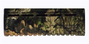 TACTICAL SHOTGUN FOREND - MOSSY OAK® COUNTRY®
