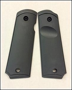 1911 GRIP PANELS - SMOOTH