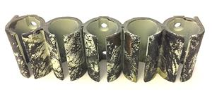 12 GA SHOTSHELL CARRIER- MOSSY OAK® BREAK UP