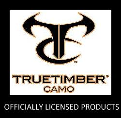 TRUE TIMBER® ITEMS