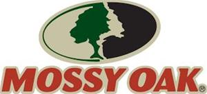 MOSSY OAK® ITEMS