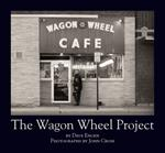 The Wagon Wheel Project