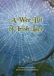 A Wee Bit of Irish Lace