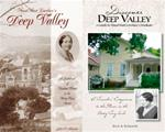 Discover Deep Valley & Maud Hart Lovelace's Deep Valley Set