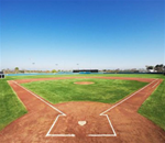 10U Baseball Registration Fees