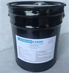 CarbonBond Pourable Transom Compound