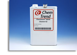 Chemlease Mold Cleaner EZ