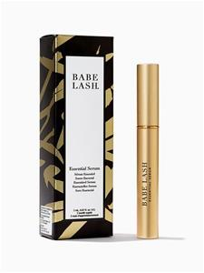 Babe Lash Products