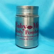 Baby Me Body Powder