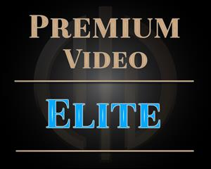 Elite Trial - Premium Video of ONE SEARCH