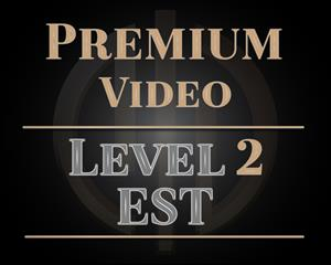 Level 2 EST Trial - Premium Video of ONE SEARCH