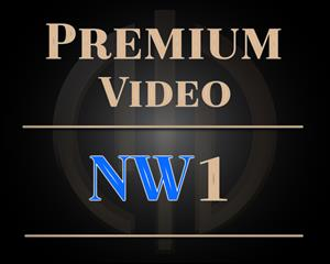 NW1 Trial - Premium video of ONE SEARCH