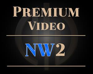 NW2 Trial - Premium Video of ONE SEARCH