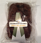 AG Brownie Cake Bar