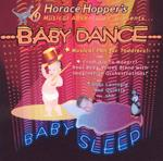 Baby Dance, Baby Sleep CD