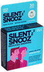 Silent SNOOZ® Unscented