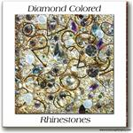 04 Diamond Embellishment Goodies