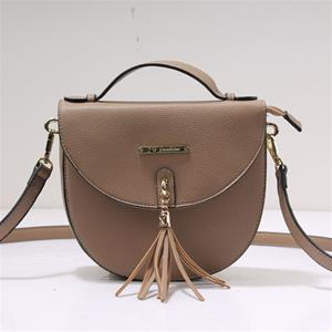 Cicrle Fashion Handbag