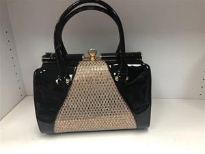 Bling Tote