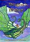 """Dragon's Bishop"""