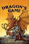 """Dragon's Game"""
