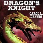 """Dragon's Knight"""